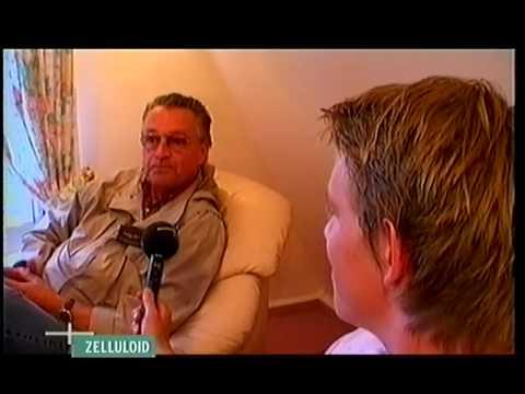 Simon Gosejohann bei Rainer Brandt 1/2 (Viva Zwei Zelluloid)
