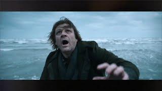Хроники Франкенштейна (2-й сезон) – Трейлер (2017)