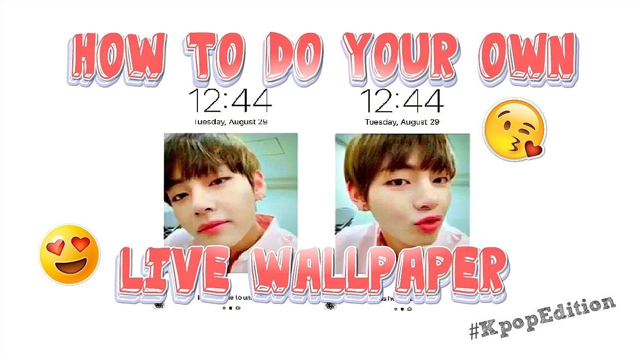 Download 7000 Wallpaper Bts Iphone  Paling Baru