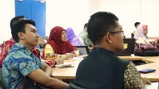 EDUCATOR 4.0 UUM