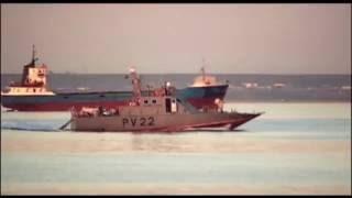 The Cyprus Enigma | Documentary