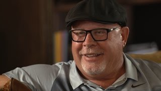Bruce Arians–Inside Story of Pittsburgh Firing: Real Sports Trailer (HBO)