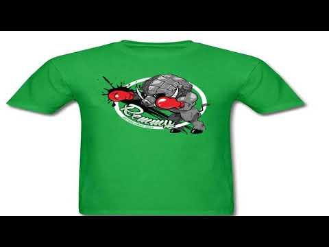 футболки бои без правил купить на алиэкспресс
