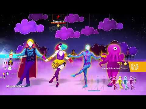 just-dance-2020---always-look-on-the-bright-side-of-life-(all-perfect)
