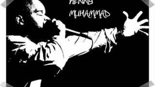 Скачать Kenny Muhammed The Human Orchestra L1F3B0UND Cut