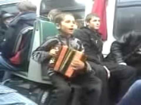 В поезде: Голые в поезде, порно в купе, секс в вагоне с