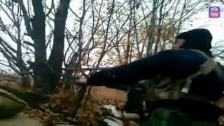 Udo ft Фактор 2 – Плачет солдат