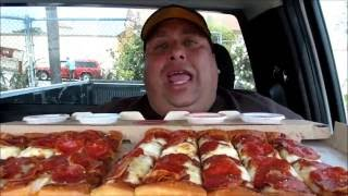 Joey's New Diet (JoeysWorldTour YTP)