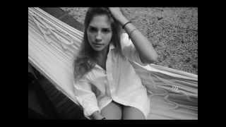 Paulina Vetrano - I cant make you love me (cover)