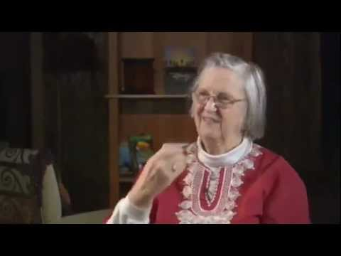 An Interview with Elinor Ostrom