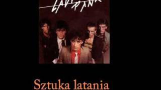 Download Lady Pank - Sztuka latania Mp3 and Videos