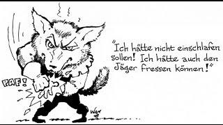 Немецкая грамматика: Konjunktv II, прошедшее время! Коньюнктив 2. Курс немецкого, урок 45.
