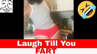 🔴►►► Try Not To Laugh Challenge Impossible Clean Hardest Version 🔴 part 10