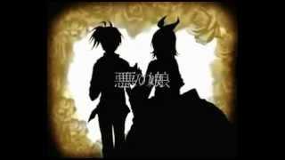 惡之系列 黑禮服版 中文字幕 thumbnail