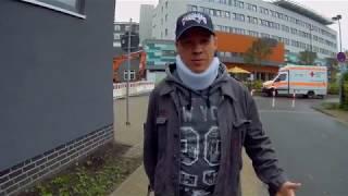 Лечение в Германии, город Целле, больница изнутри.(, 2017-09-30T21:22:33.000Z)