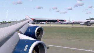 AirbusA380rox - ViYoutube com