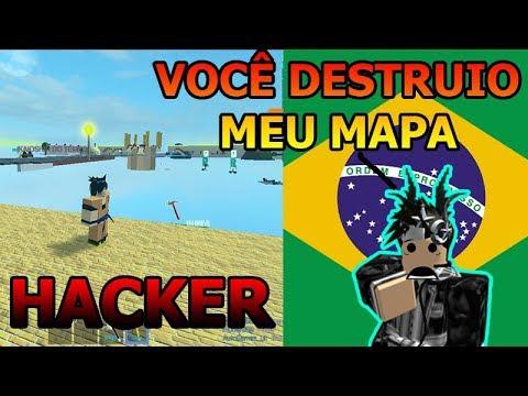 COMO FAZER SEU PRÓPRIO MAPA DE RPG!!!!! from YouTube · Duration:  21 minutes 36 seconds