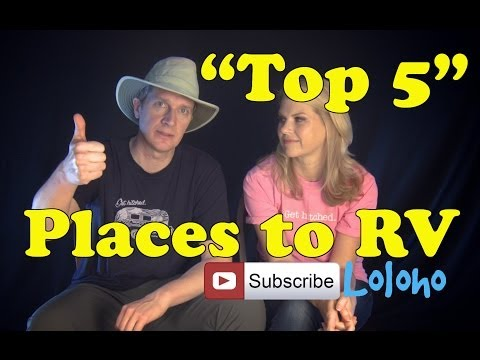 Texas Best - Breakfast (Texas Country Reporter) from YouTube · Duration:  3 minutes 3 seconds  · 54,000+ views · uploaded on 7/18/2014 · uploaded by Texas Country Reporter