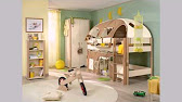 Авито череповец личные вещи товары для детей - YouTube