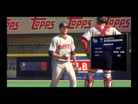 Reds Franchise AAA Game Bats v. Mud Hens