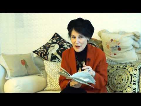 Vidéo de Simone de Beauvoir