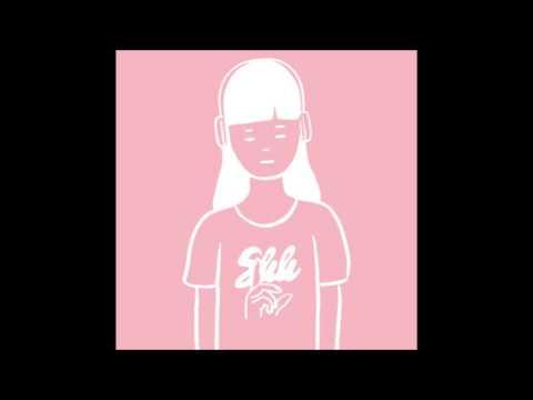 GFOTY - My Song