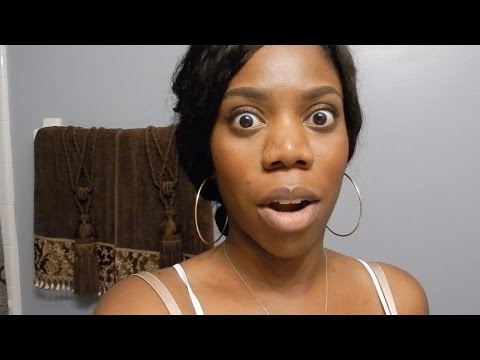 Season 2 Ep 3 : I'm Insulted | Daily Vlog