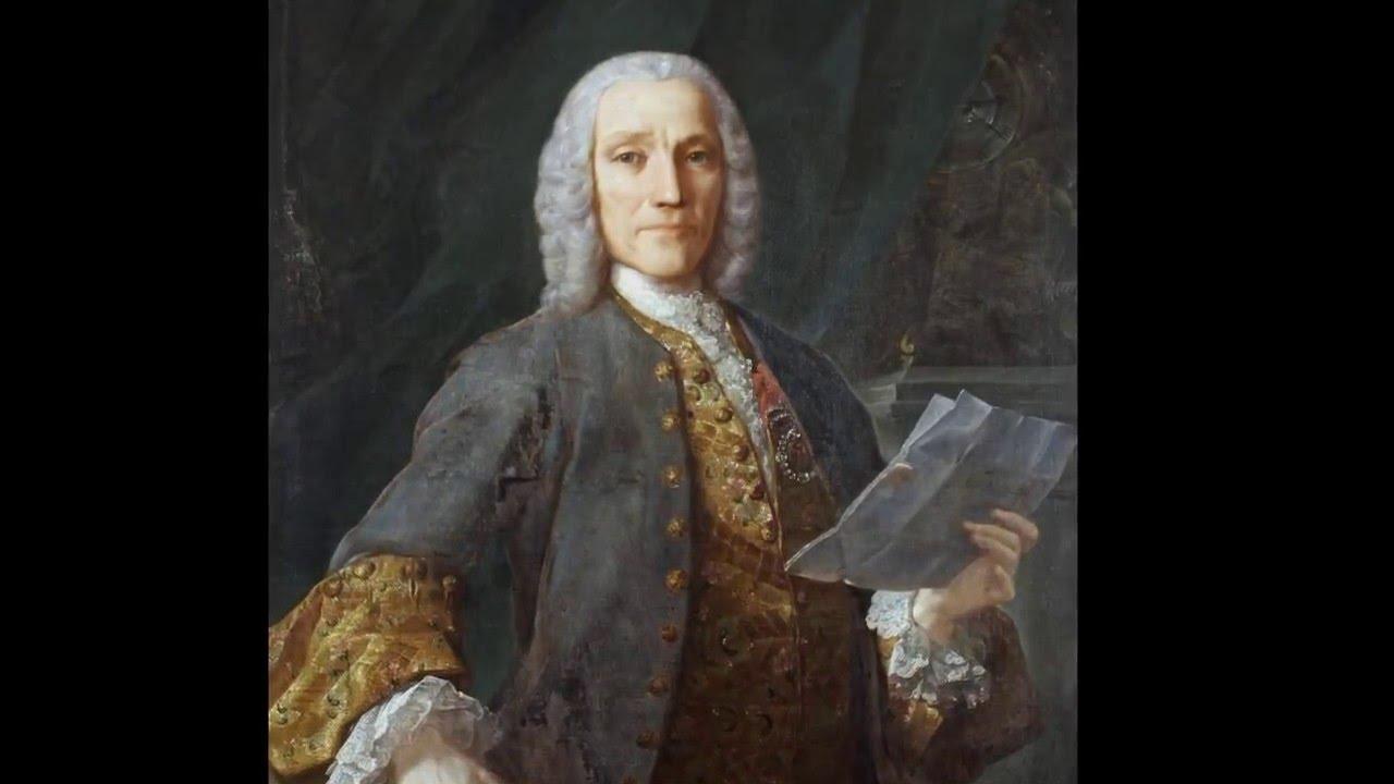 domenico-scarlatti-sonata-en-re-menor-k-32-l-423-aria-vicente-segura-pastor