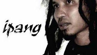 top song 2015 - ipang lazuardi full album