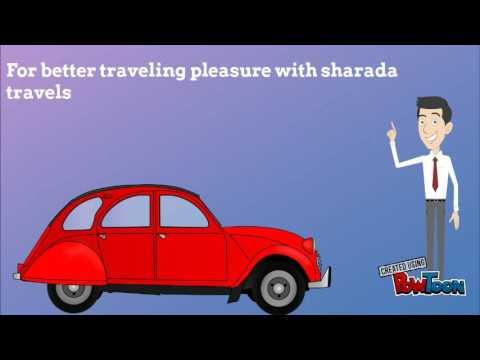 Best Car Rental Provider In Pu