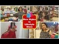 Festival Shopping : New Fashion Trends for Karva Chauth and Diwali in 2018 | Indian Mom Studio
