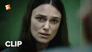 Official Secrets Movie Clip - Spy (2019) | Movieclips Coming Soon