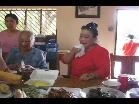 KIM NGỌC - HIẾU HIỀN 9.3.2010 (TẬP 9).wmv