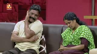 Kathayalithu Jeevitham| Kamarudeen  |Episode # 13 |Amrita TV