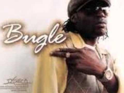 Bugle & Jahmiel - Rise Above {Riches Riddim} July 2011 [IMG Prod