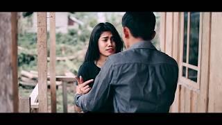 Lagu Karo Terbaru KALING PIT PIT - Eso Pandia    #COVERESOPANDIA   ORIGINAL
