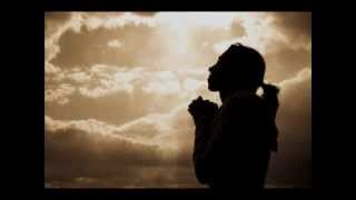Lord I Need You - Chris Tomlin Lyrics