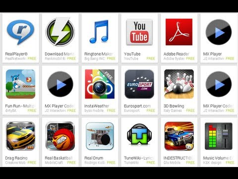 Free download realplayer for samsung mobile phone htrenew.