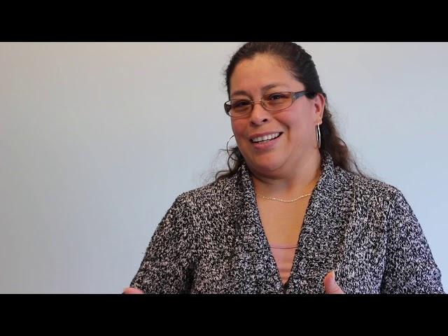 ¡Visa U, Residencia Legal, Accidente de Auto y Petición Familiar: testimonio de clientes felices!