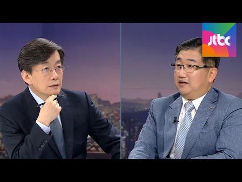 [인터뷰] '정윤회 문건' 재수사, 어떤 심경인가 (박관천 전 청와대 행정관)