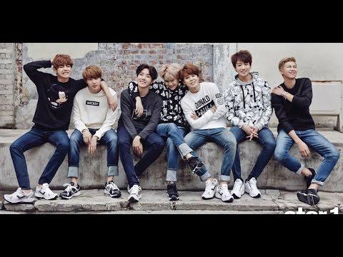 Vpop Vs Kpop   Boy Groups/Boys Mv  [Vietnamese&Korea]