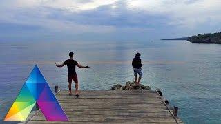 Download lagu MY TRIP MY ADVENTURE - Sejuta Pesona Di Sulawesi Selatan (28/02/16) Part 2/5
