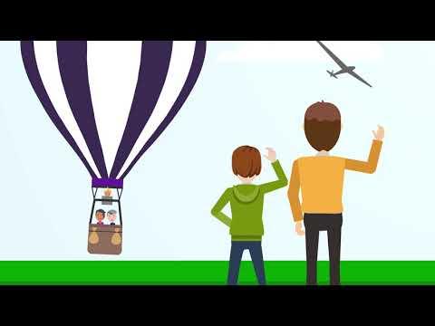 Vidéo sur la sécurité de l'aviation générale