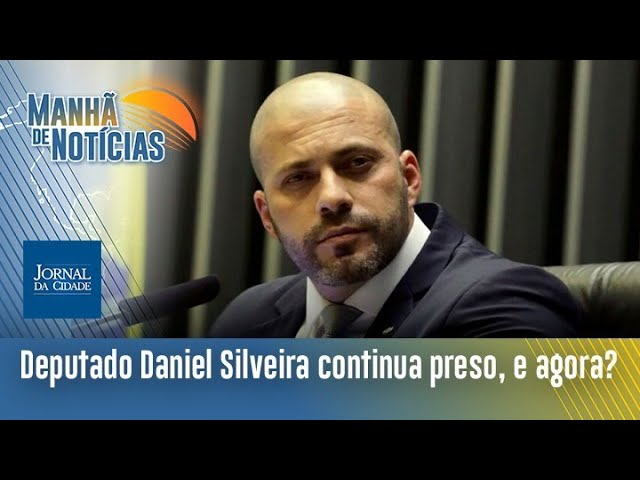 sddefault EXCLUSIVO: Ao vivo, advogado do deputado Daniel Silveira traz atualizações sobre o caso (veja o vídeo)