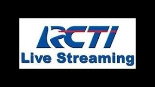 Download Video Live Streaming RCTI MP3 3GP MP4