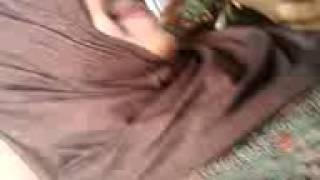 Download Video Bocah Kelas i Tarbiyah 2008 STAIN Pekalongan MP3 3GP MP4