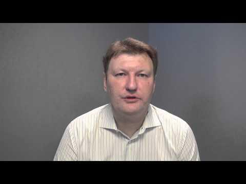 Иллюзии российского фондового рынка 20.06.13