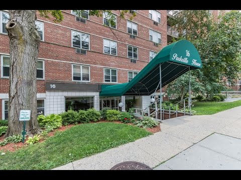 Real Estate Video Tour | 16 Lake St, APT 2B, White Plains, NY 10603 | Westchester County, NY
