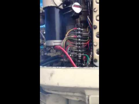 hqdefault chrysler 70hp outboard 1979 youtube Dodge Ram Wiring Diagram at webbmarketing.co
