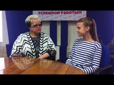 Александрова Алефтина Григорьевна